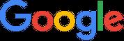 googlelogo_color_272x92dp-1